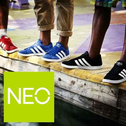 adidas neo thành phố hồ chí minh