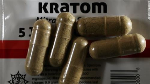 Viên thuốc mà nhiều người sử dụng